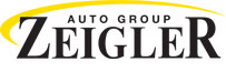Harold Zeigler Automotive Group