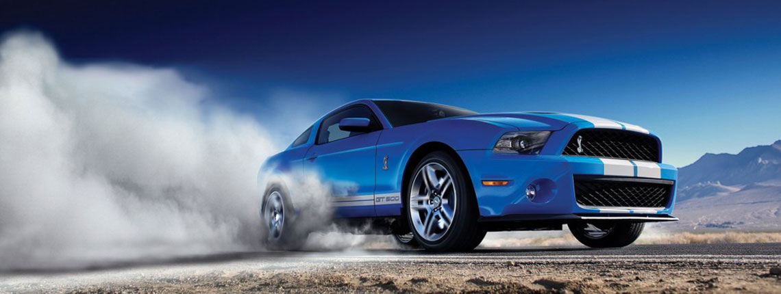 Ford Extended Warranty >> SAVE $$ on a Genuine Factory Ford Protect Extended Warranty!
